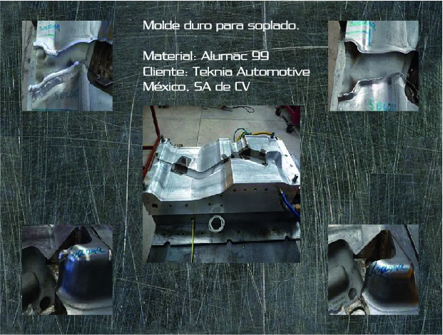 Aluminio-16