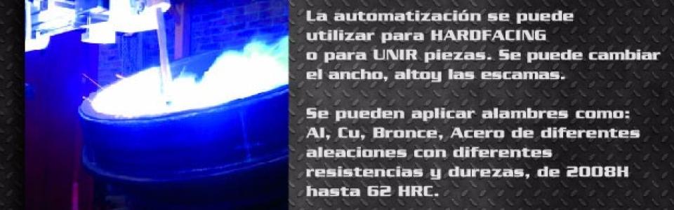Automatizacion-4